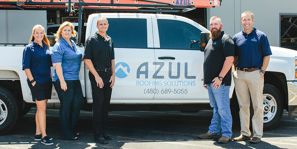 Azul Team_Linkedin Crop