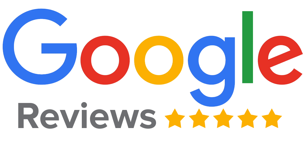 Google-Reviews-transparent-2.png