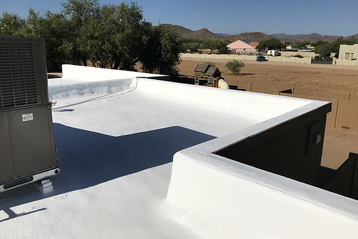 Roofing DocuSign 3