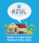 Roofing Guide-1