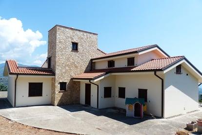 arizona-shake-roof