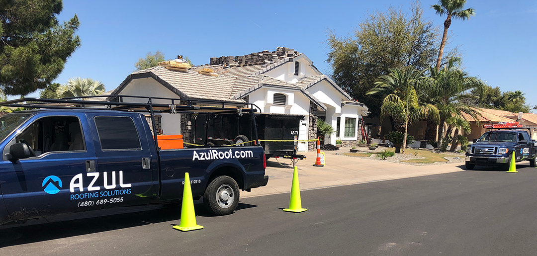 azul-house-roof-replacement
