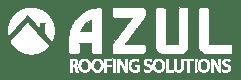 azul-logo_horizontal-white.png