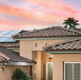 azul-tile-roof-arizona-phoenix