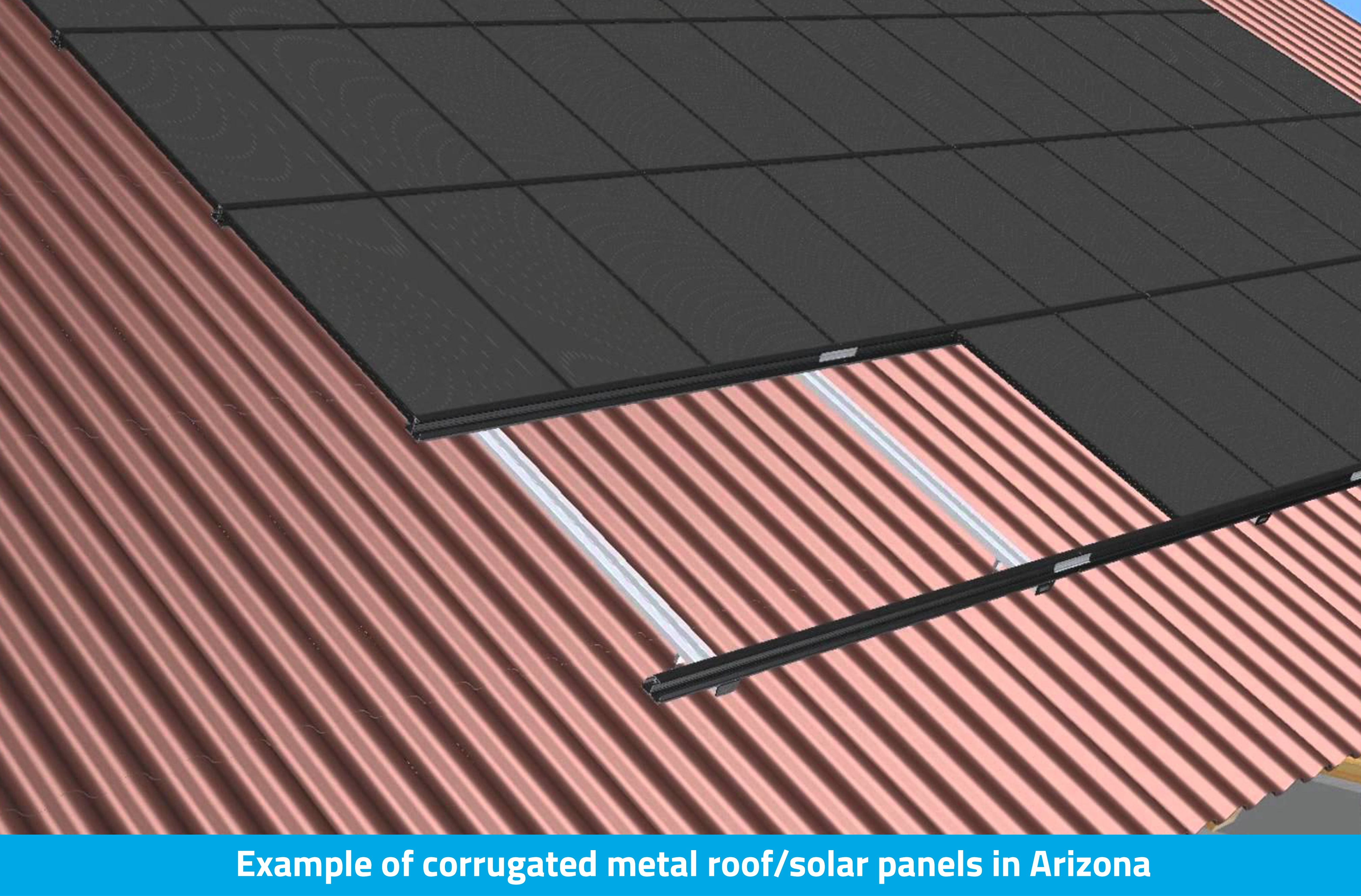 corrugated-metal-roof-in-arizona.jpg