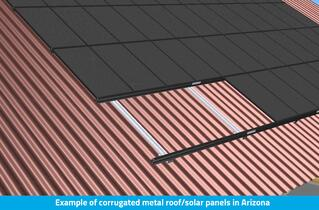 corrugated-metal-roof-in-arizona.jpg