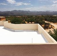 flat-roofs