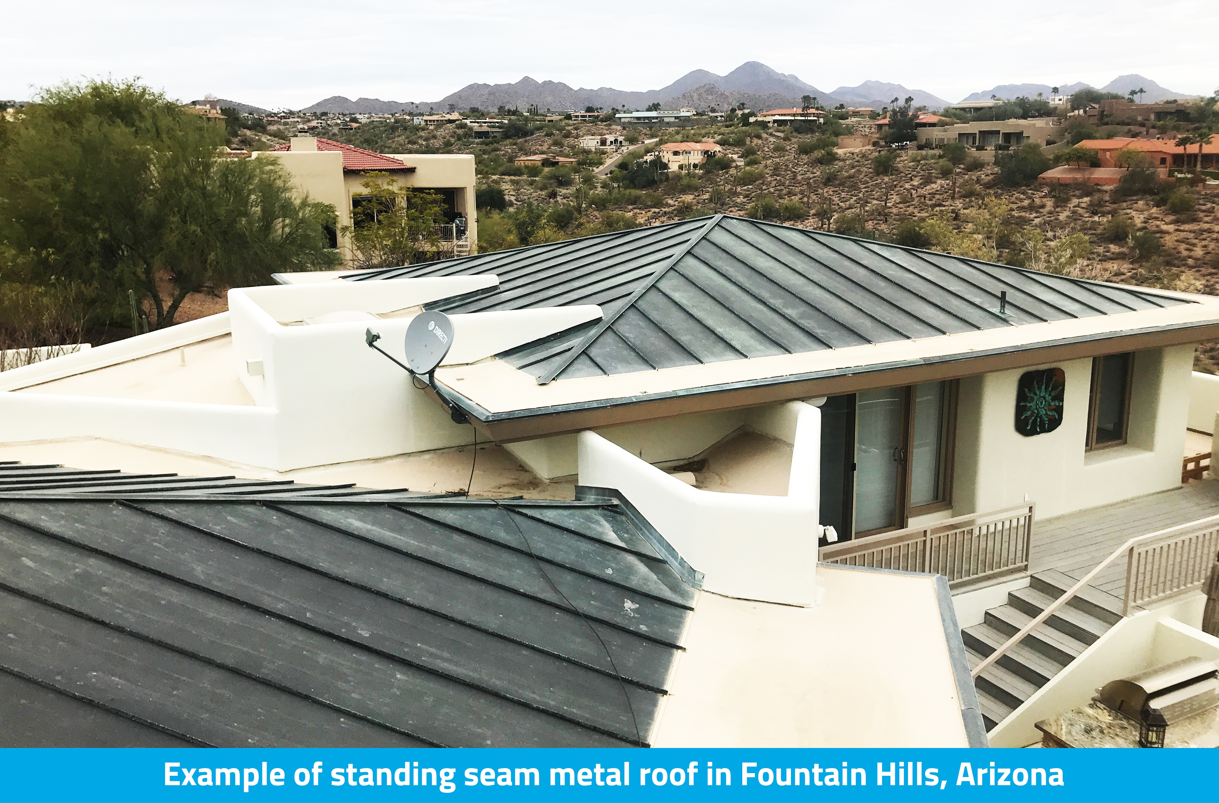 metal-roof-in-arizona.jpg
