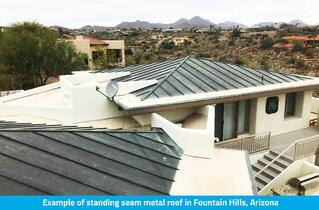 metal-roof-in-arizona.jpg