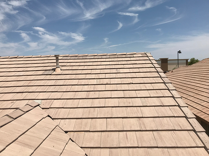 roof almost done-2